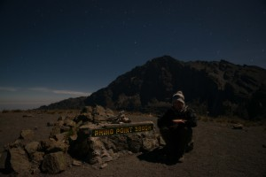 Mt. Meru Climb (4 of 15)