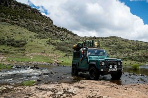 Bale Mountains (2 of 4)