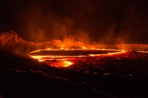 Danakil_Ertil_Volcano (14 of 18)