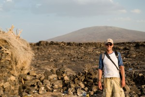 Danakil_Ertil_Volcano (2 of 18)