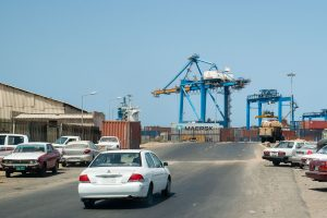 Port Sudan (1 of 5)
