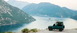 Bay of Kotor (1 of 1)