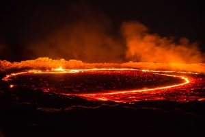 Danakil_Ertil_Volcano (5 of 18)